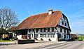Kleinjogghof.JPG