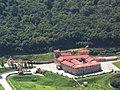 Kloster Agia Triada, Sparmou.jpg