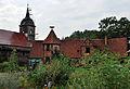 Kloster Dambeck.jpg