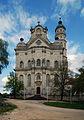 Klosterkirche Neresheim 0489 (4).jpg