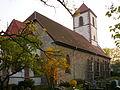 Klosterkirche Nikolausberg 03.jpg