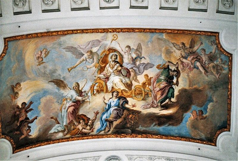 File:Klosterkirche St. Verena (Rot an der Rot) 32.jpg