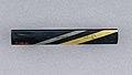 Knife Handle (Kozuka) MET 17.208.50 002AA2015.jpg