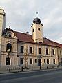 Knihovna, Poděbrady (2016).JPG
