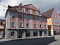 Knoll-Haus-Memmingen.JPG
