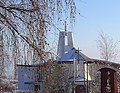 Kościółśwpiotraipawła-nowysmokowiec.jpg