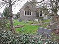Kościół i cmentarz.jpg