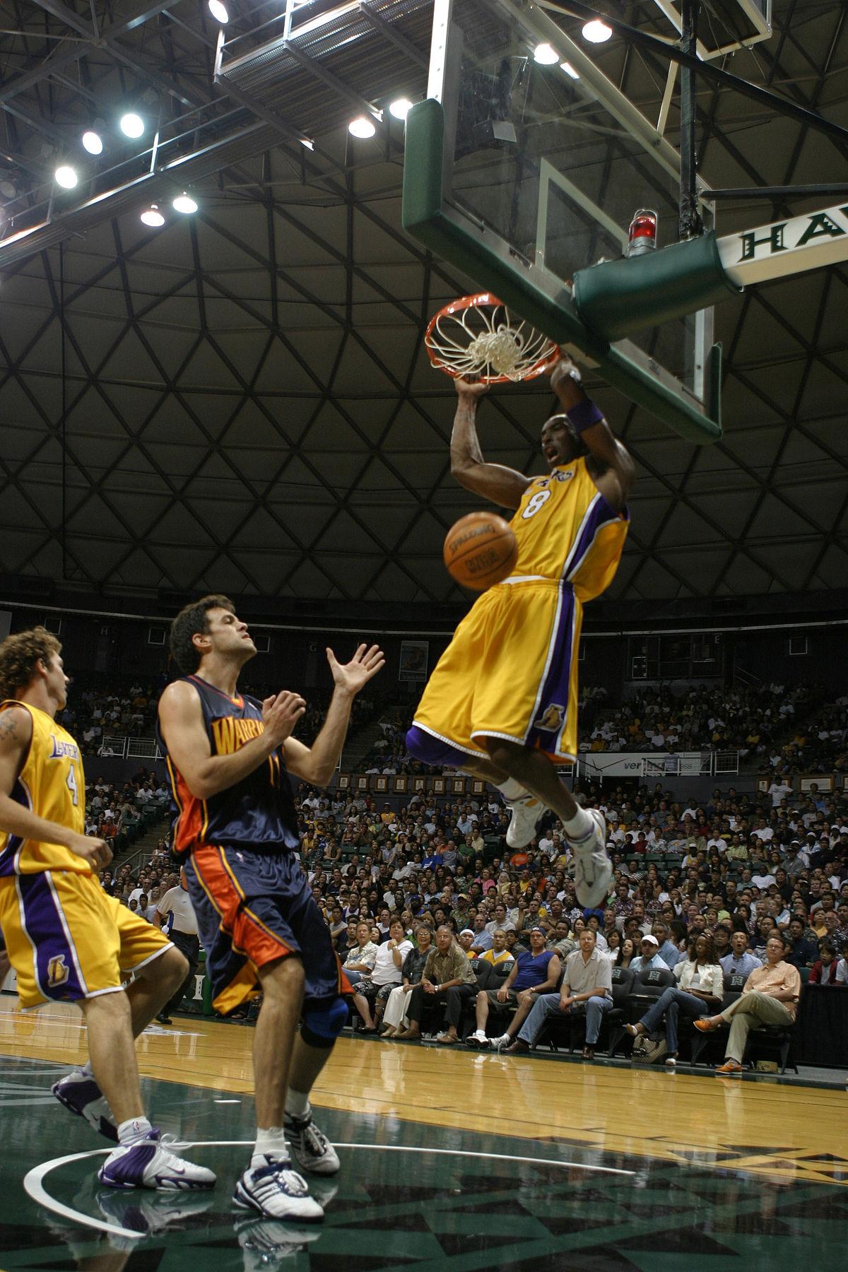 32f706efbc0 Kobe Bryant – Wikipédia