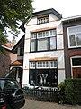Koepoortsweg 100, Hoorn.JPG