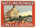 Kofferaufkleber Hotel Weinzinger Linz.jpg