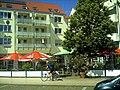 Kohler Hof, Denzlingen - panoramio.jpg