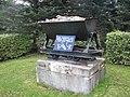 Kohtla-Järve 2007 14.jpg