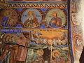 Kokalyane-church-St-Georgi-frescoes-03.jpg