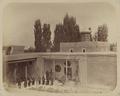 Kokand Khanate. City of Assak. Woman's Section of Khan's Court WDL10725.png