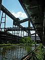 Kokerei Zollverein - Weisse Seite2.jpg