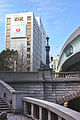 Kokubu.jpg