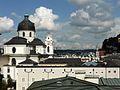 Kollegienkirche, Salzburg (2).jpg