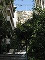 Kolonaki, Athens - panoramio - macrolepis.jpg