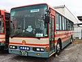 Kominato 512.JPG