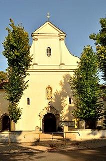 Komorniki,  Великопольское воеводство, Польша