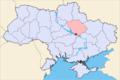 Komsomolsk-Ukraine-Map.png