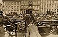 Kongen av Siams ankomst til Kristiania 5-7 1907 (5327556234).jpg
