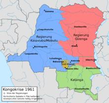 Kalter Krieg Karte.Kalter Krieg Wikipedia