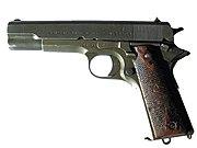 Kongsberg Colt