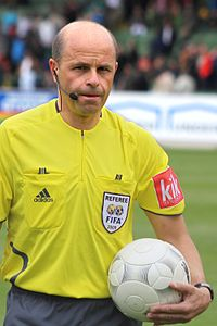 Konrad Plautz, Schiedsrichter (2).jpg