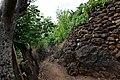 Konso village of Mecheke (24) (29122221606).jpg