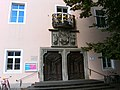 Konstanz-fischmarkt-2-altes-rathaus.JPG