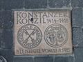 Konstanz Konzil Plakette-2.jpg