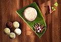 Koozhu (millet Porridge)-TAMILNADU-CJ4A2857.jpg