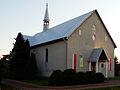 Kopki - kościół-1.jpg