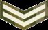 Koplo (Tanzania Army OR-04)