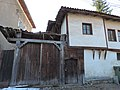 Koprivshtitsa 2019-02-10 123.jpg