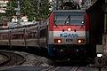 Korail Locomotive 8229.jpg