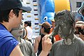 Korea-Boryeong Mud Festival-22.jpg