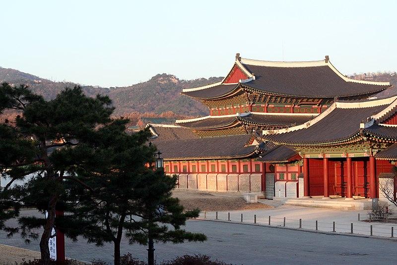 Why ACs Next Location Has To Be Korea