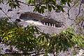 Korea-Jinan-Tapsa and Stone Pagodas 3705-07.jpg