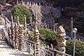 Korea-Jinan-Tapsa and Stone Pagodas 3723-07.jpg