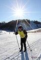 Korea Special Olympics 12 (8377921249).jpg