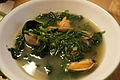 Korean clam soup with spinach.jpg