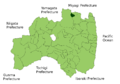 Kori in Fukushima Prefecture.png