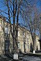 Korsun Czolowicza gymnasium SAM 2874 71-225-0021.JPG