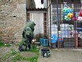Kosovo Police Bomb disposal.jpg