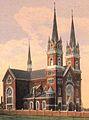 Kostel odessa.jpg