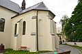 Kostel povýšení svatého Kříže 8.jpg