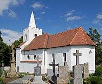 Kostel sv.Václava Dolní Dubňany.jpg