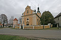 Kostel sv. Václava (Chotusice) 01.JPG